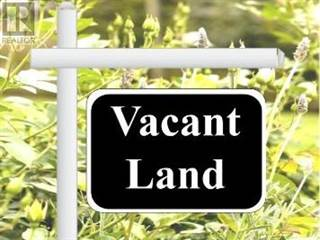Land for Sale Cape Dauphin - Vacant Lots for Sale in Cape