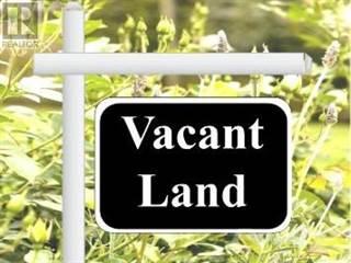 Land for sale in 102 Rufus Avenue, Halifax, Nova Scotia