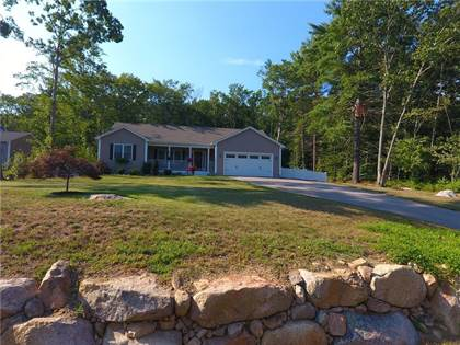 Residential Property for sale in 30 Excalibur Drive, Greater Carolina, RI, 02892
