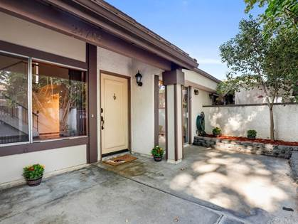 Residential Property for sale in 24705 Sand Wedge Lane, Valencia, CA, 91355
