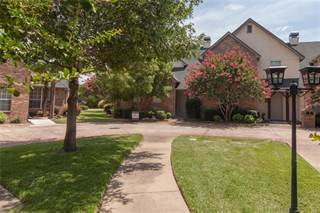 Townhouse for sale in 5883 Pecan Chase, Benbrook, TX, 76132