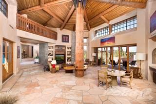Single Family for sale in 9927 E Chiricuhua Pass , Scottsdale, AZ, 85262