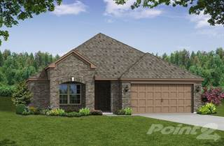Single Family for sale in 1828 Settlement Way, Aubrey, TX, 76227
