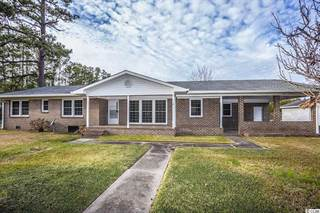 Single Family for sale in 738 Columbia Dr., Myrtle Beach, SC, 29577