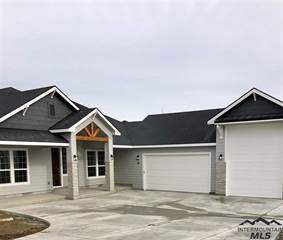 Single Family for sale in 15168 Pinehurst Way, Caldwell, ID, 83607
