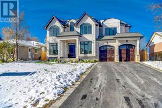 Single Family for sale in 1383 WAVERLY AVE, Oakville, Ontario, L6L2S4