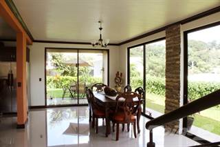 Residential Property for sale in House in gated community Grecia Alajuela, Grecia, Alajuela