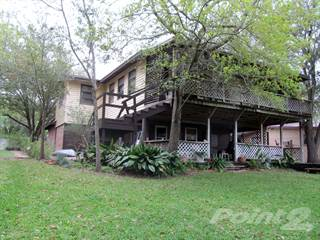 Residential for sale in 24945 Lakeshore, Mathis, TX, 78368