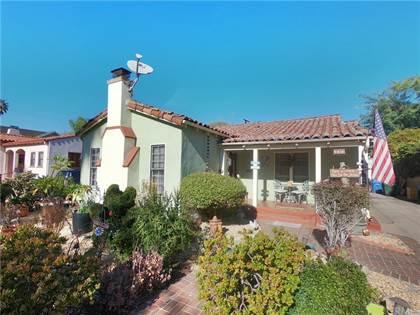 Residential Property for sale in 377 E Mckinley Avenue, Pomona, CA, 91767