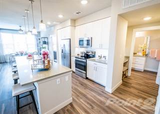 Apartment for rent in Luxe at Mile High, Denver, CO, 80204