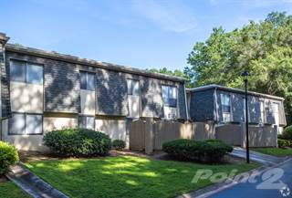 Apartment for rent in The Park at Greenbriar, Atlanta, GA, 30331