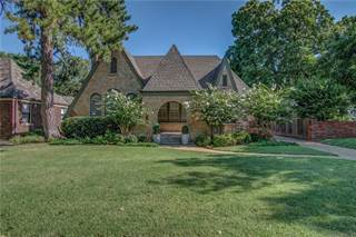 Single Family for sale in 209 Edgemere Court, Oklahoma City, OK, 73118