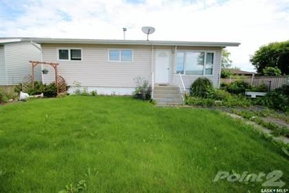 Residential Property for sale in 413 2nd AVENUE E, Spiritwood, Saskatchewan, S0J 2M0