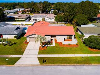 Single Family for sale in 2676 AUGUSTA DRIVE N, Clearwater, FL, 33761
