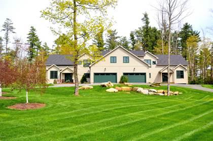 Residential for sale in 750 Mallard Ln, Lee, MA, 01238