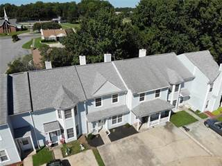 Townhouse for sale in 807 Fraternity Court, Virginia Beach, VA, 23462