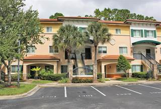 Condo for sale in 9745 TOUCHTON RD 1323, Jacksonville, FL, 32246