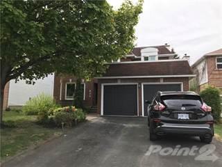 Single Family for sale in 624 MERKLEY DRIVE, Ottawa, Ontario