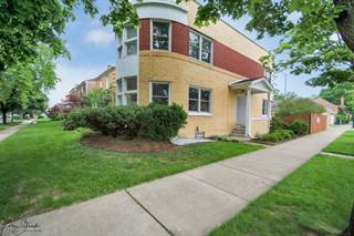Single Family for sale in 3345 West Glenlake Avenue, Chicago, IL, 60659