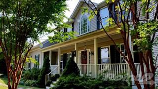 Residential Property for sale in 9355 Devilbiss Bridge Rd, Walkersville, MD, 21793