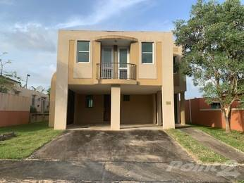 Residential Property for sale in Urb. Fuente Bella, Toa Baja, PR, 00949