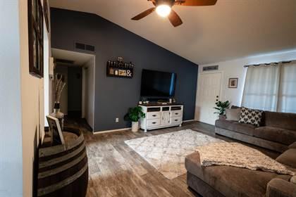 Residential Property for sale in 5139 E BANNOCK Street, Phoenix, AZ, 85044