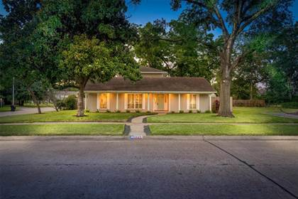 Residential Property for sale in 5026 Saxon Drive, Houston, TX, 77092