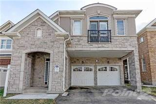 Residential Property for sale in 1556 Farmstead Dr, Milton, Ontario