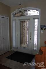 Residential Property for sale in 7 Orr DRIVE, Melfort, Saskatchewan