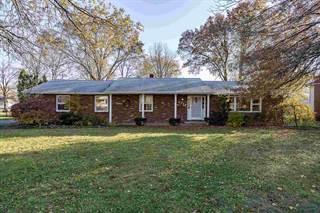 Single Family for sale in 3726 Ferndale Drive, Fort Wayne, IN, 46815