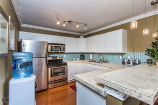 Apartment for rent in The Reserve at Altama - 2 Bedroom 1 Bath, GA, 31525