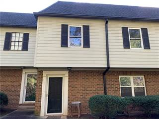 Townhouse for sale in 360 Winding River Drive G, Sandy Springs, GA, 30350