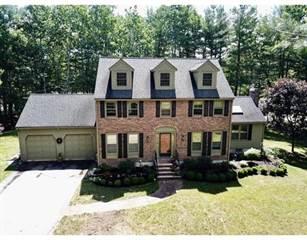 Single Family for sale in 69 Buckboard Drive, Westford, MA, 01886