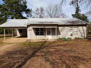 Residential Property for sale in 404 Georgia ST., Queen City, TX, 75572