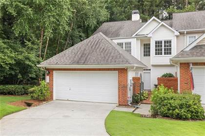 Residential Property for sale in 4990 Olde Towne Way, Marietta, GA, 30068