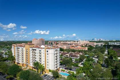 Residential Property for sale in 9021 SW 94th St 307, Miami, FL, 33176