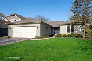 Single Family for sale in 1058 Warrington Road, Deerfield, IL, 60015