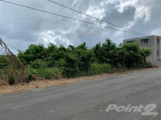 Residential Property for sale in TERRENO 900 METROS, AGUADILLA, Aguacate, PR, 00603