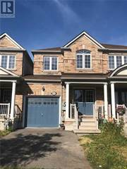 Single Family for rent in 5 SUMMIT DR, Vaughan, Ontario, L4H0E8