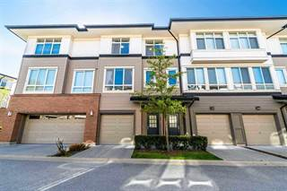Single Family for rent in 1125 KENSAL PLACE 109, Coquitlam, British Columbia, V3B0H4