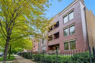 Photo of 1529 North ARTESIAN Avenue, Chicago, IL
