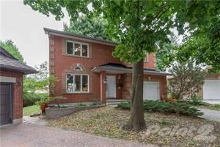 Single Family for sale in 32B MOUNT PLEASANT AVENUE, Ottawa, Ontario
