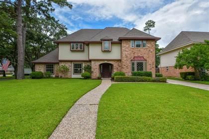 Residential for sale in 5622 Spanish Oak Drive, Houston, TX, 77066