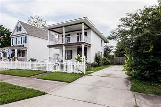 Single Family for sale in 65 Maple Avenue, Newport News, VA, 23607