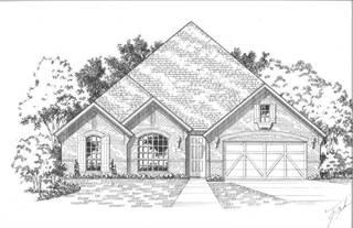 Single Family for sale in 12509 Burnt Prairie Lane, Frisco, TX, 75035