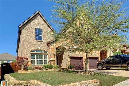 Residential Property for sale in 7321 Valencia Grove Court, Fort Worth, TX, 76132