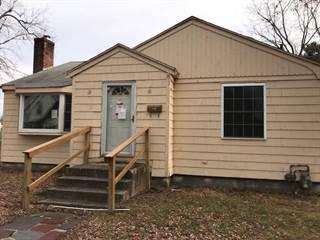 House for sale in 12 Covel Circle, Warwick, RI, 02888