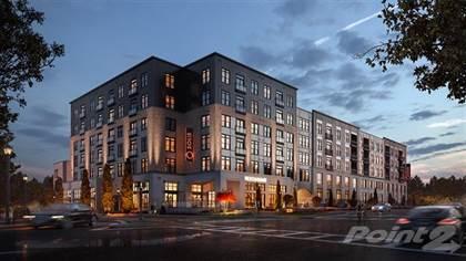 Apartment for rent in Solis Carraway, Atlanta, GA, 30341