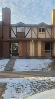 Single Family for sale in 8 Governor's CRT, Winnipeg, Manitoba, R2V4K6