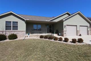 Single Family for sale in 602 East Vorey Street, Heyworth, IL, 61745